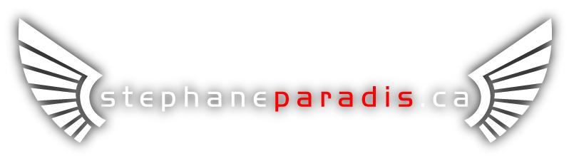 http://www.stephaneparadis.ca/images/identityplateplain.jpg